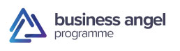 Business Angel Programme