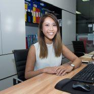 Marian Lau