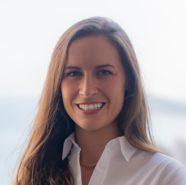 Rosie Hampson